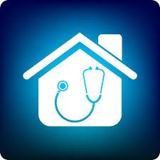 درمانهای خانگی بواسیر یا هموروئید