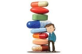 درمان دارویی بواسیر یا هموروئید