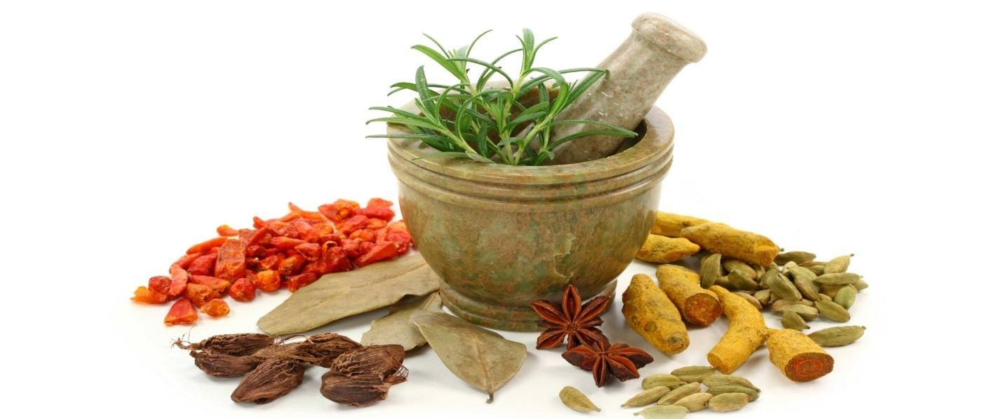 درمان شقاق یا فیشر مقعد با طب سنتی