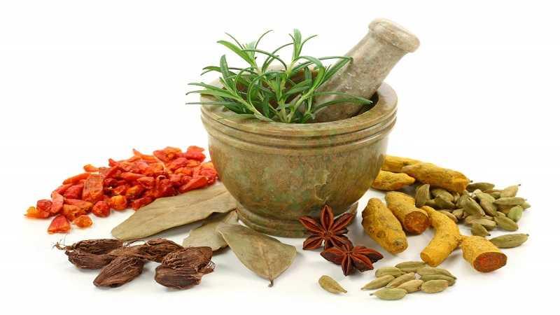 درمان شقاق در طب سنتی