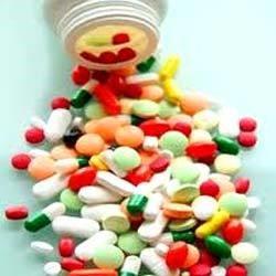 درمان فیستول مقعد با دارو، احتمال موفقیت جراحی را بالا میبرد