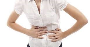 بیماری کولیت اولسراتیو در دوران بارداری