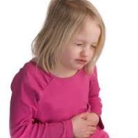 بیماری کولیت اولسراتیو در کودکان