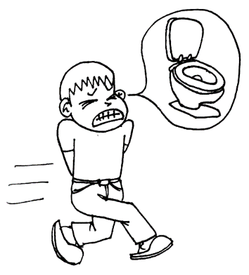 علایم سندرم روده کوتاه