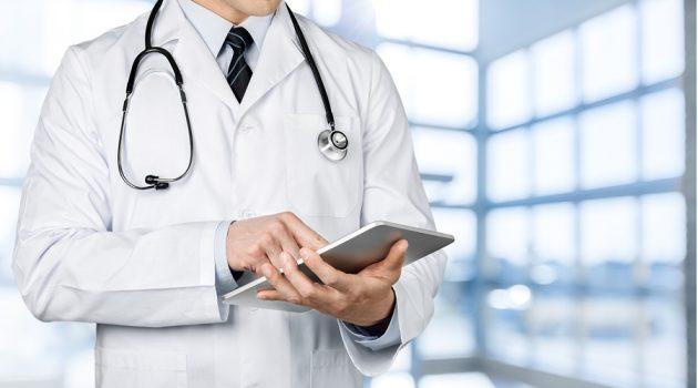 برای درمان بواسیر، شقاق، فیستول، کیست مویی به چه پزشک متخصص مراجعه کنیم؟