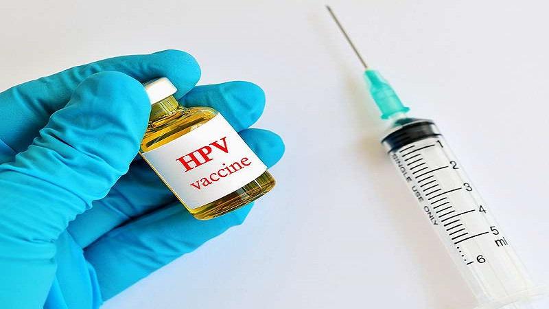 بهترین زمان استفاده از واکسن زگیل تناسلی ( گارداسیل ) و ممنوعیت های تزریق