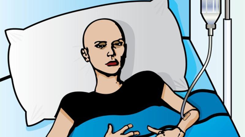 راهکارهای محافظت از بدن و پیشگیری از عفونت بعد از شیمی درمانی
