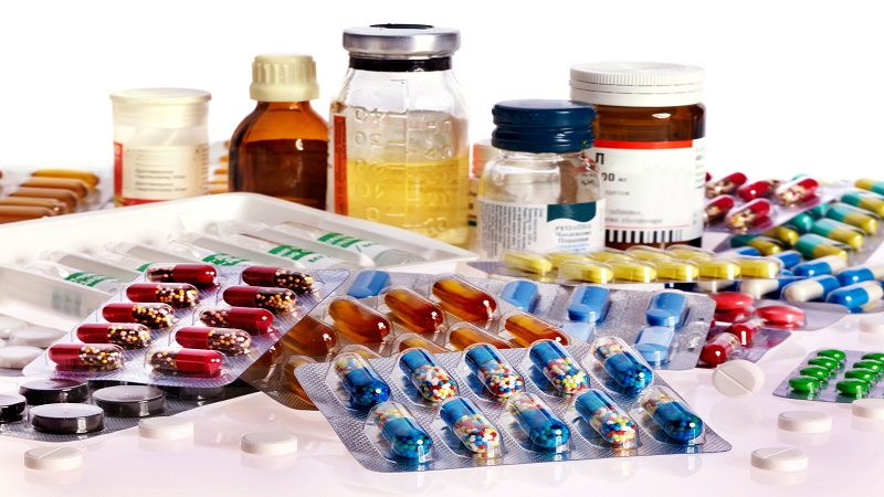 داروهایی که باعث یبوست می شوند و توصیه هایی برای پیشگیری از این عارضه