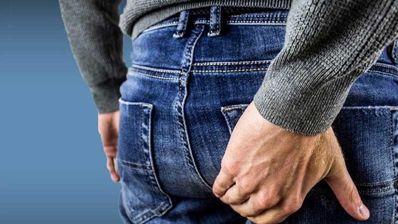 علت درد مقعدی، تشخیص و روش های درمان درد در مقعد