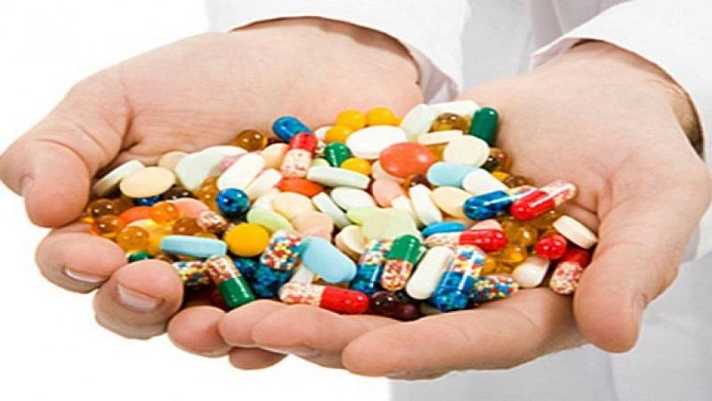 درمان فیستول مقعد با دارو