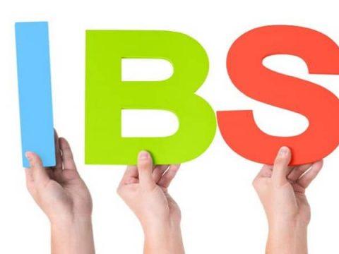 سندرم رودهی تحریکپذیر (IBS) یا کولون عصبی